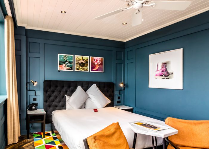 Hotel Rooms Dublin Cork Galway, Places to Stay in Dublin Cork Galway, Stay and Spend in Dublin Cork Galway | The Dean Dublin Cork Galway