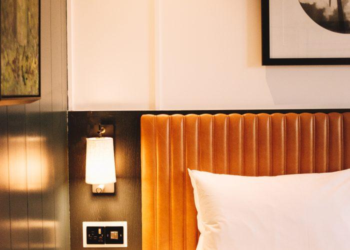 Cork Hotel Deals, Cork Hotel Special Offers | The Dean Cork