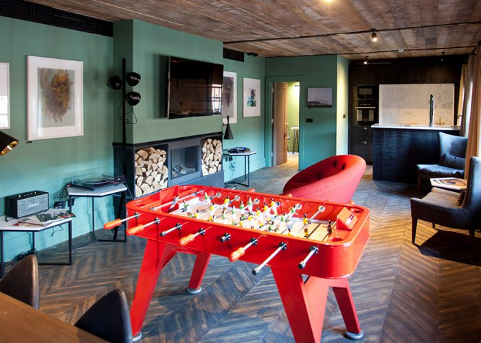 Party Penthouse, Penthouse Ireland, Hen Party Penthouse